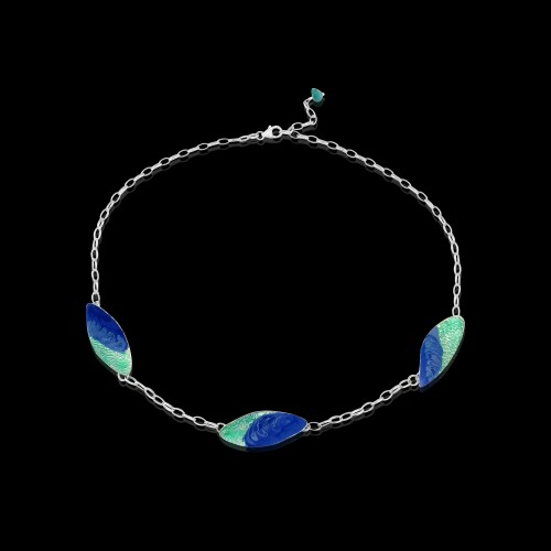 Wild Atlantic Way Necklace